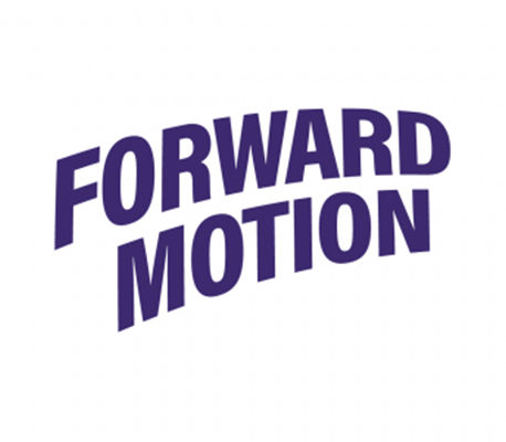 ForwardMotion