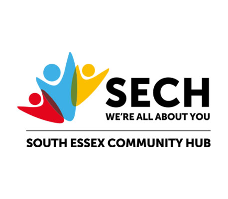 South Essex Community Hub