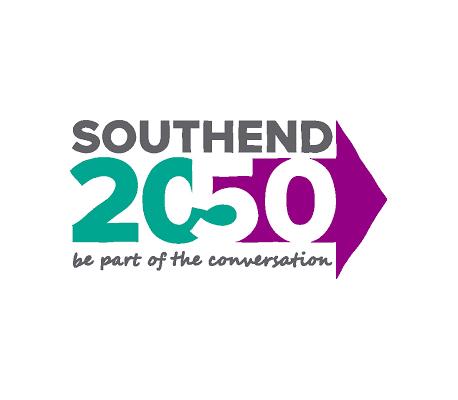 Southend 2050