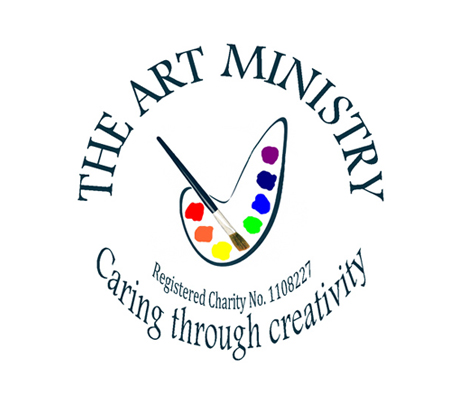 The Art Ministry