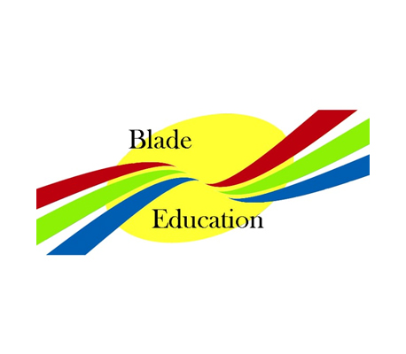 Blade Education