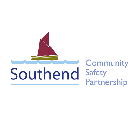 Southend Community Safety Partnership
