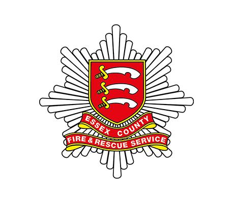 Essex Fire Service
