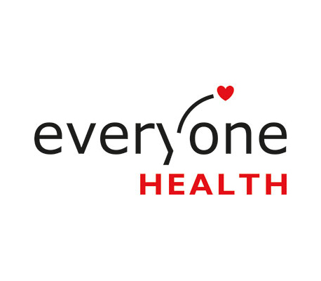 Everyone Health