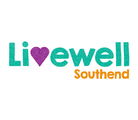 Livewell Southend