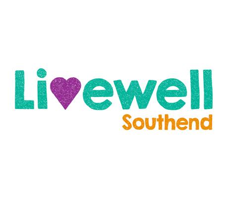 Livewell Southend