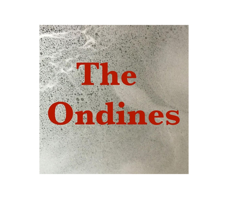 The Ondines