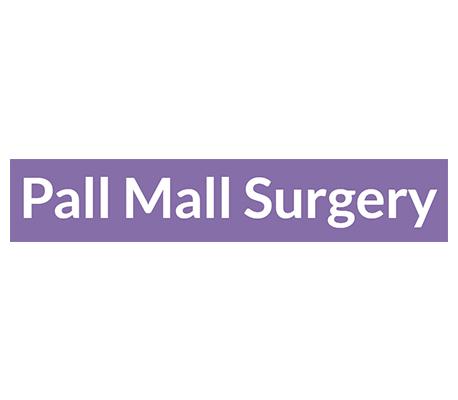 Pall Mall Surgery
