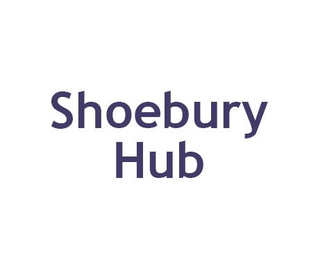 Shoebury Community Hub