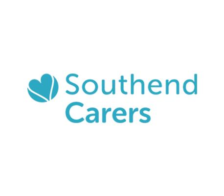 Southend Carers