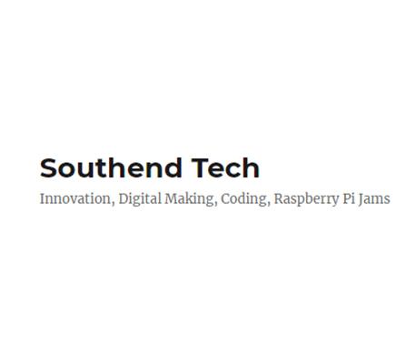 Southend Tech