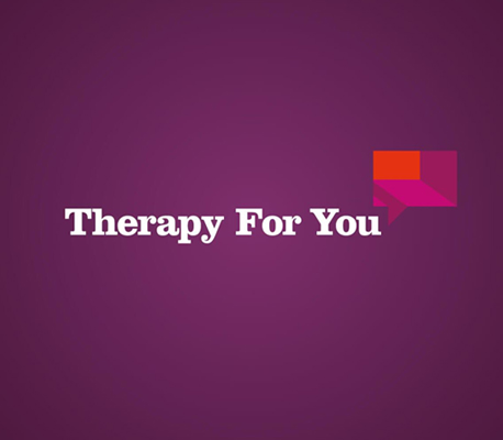 Therapy For You