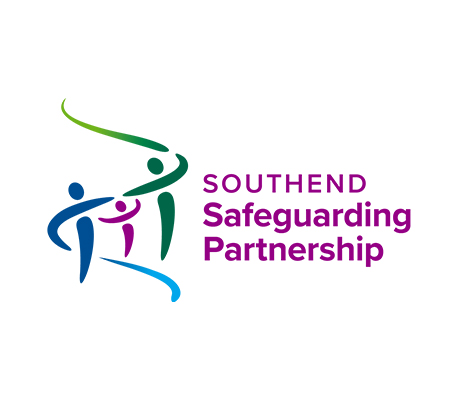 Southend Safeguarding Partnership