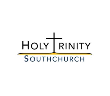 Holy Trinity Southchurch