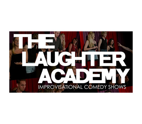 The Laughter Academy