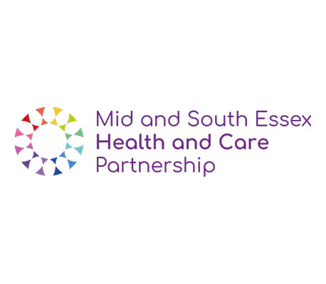 MSE Health and Care Partnership