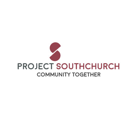 Project Southchurch
