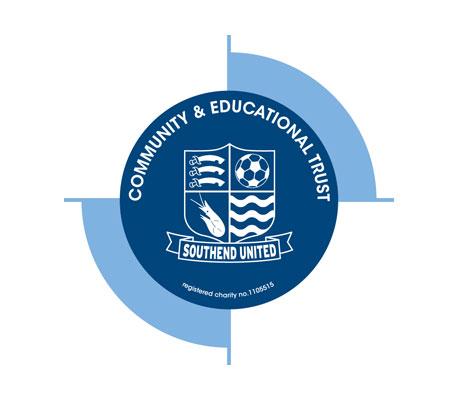 SUFC Community & Educational Trust